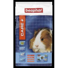 Beaphar Care + cavia 10 kg.
