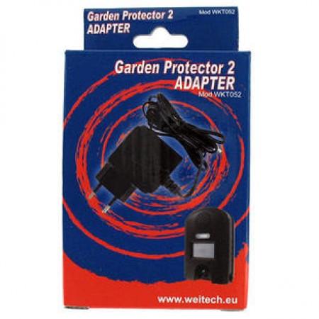 Weitech Adapter Hond- Katverjager Wk-0052