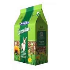 Puik Greenline Konijn&Dwergkonijn Sensitive 1,5 kg