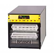 BRINSEA OVA-EASY ADVANCE UITKOMSTMACHINE