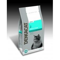 Denkacat Adult Plus 2,5 kg -
