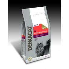 Denkacat Hypo Sensitive 2,5 kg -