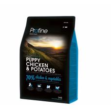 Profine Puppy KIP 15 kg