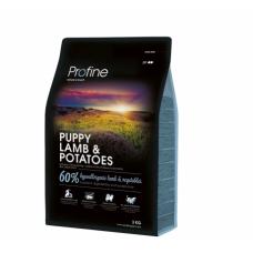 Profine Puppy LAM 15 kg