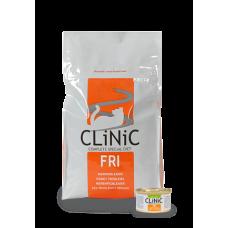 CliNic FRI nierproblemen 1,5 kg