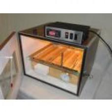 Ms broedmachine ms 35 halfautomaat