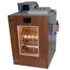 Ms  broedmachine ms 50 volautomaat slaglatten