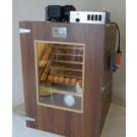 Ms broedmachine volautomaat slaglatten ms 140