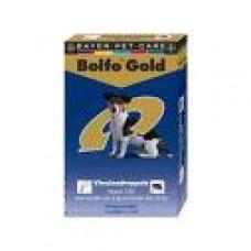 Bolfo gold 100 hond 2 pip 4 tot 10KG
