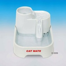 Cat mate pet fontein