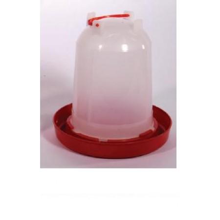 drinktoren 6 liter