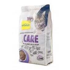 ECOstyle kat care 1,5 kg