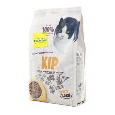 ECOstyle VitaalCompleet kat Kip 1,5 kg