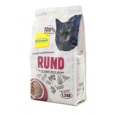 ECOstyle VitaalCompleet kat Rund 1, 5 kg