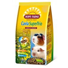 Hope Farms Cavia Super 3 kg