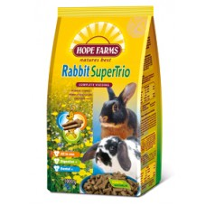 Hope Farms Rabbit  3 kg