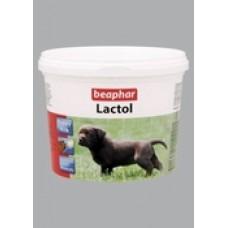 Beaphar lactol puppy melk 1000 gram