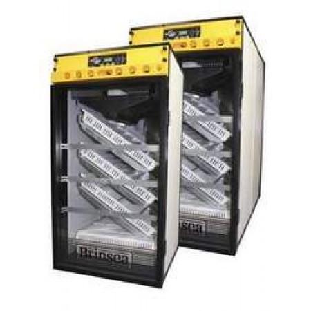 Brinsea OvaEasy 190 Advance broedmachine
