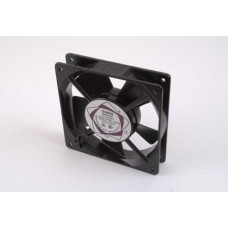 V12025 ventilator 220-240Volt, 120x120x25mm