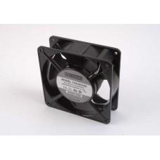 V12038 ventilator 220-240Volt, 120x120x38mm
