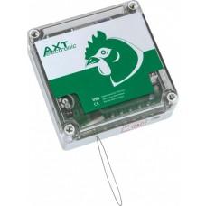 VSB VSD - Electronische deuropener met batterij