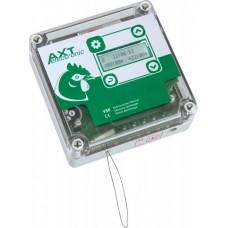 VSB VSE - Electronische deuropener met geintegreerde timer