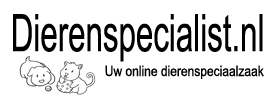 Dierenspecialist.nl